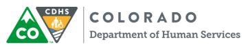 CDHS_color