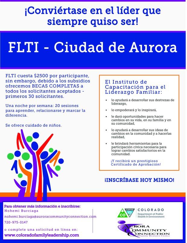 FLTI_Flyer_AuroraCommunityConnectionSpanish.jpg