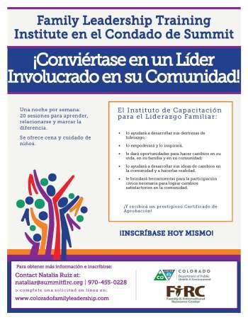 FLTI_Flyer_Summit_Spanish