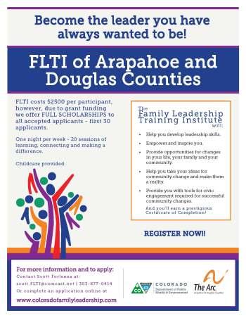 FLTI_Flyer_Arapahoe-Douglas