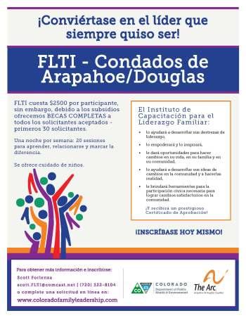 FLTI_Flyer_Arapahoe-Douglas_Spanish