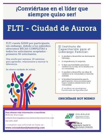 FLTI_Flyer_Auroracommconnnohemispanish