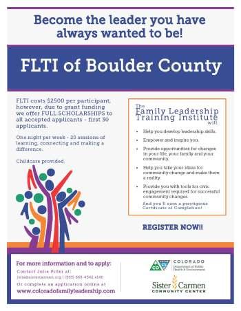FLTI_Flyer_Boulder