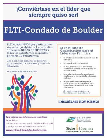 FLTI_Flyer_Boulder_Spanish