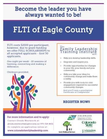 FLTI_Flyer_Eagle