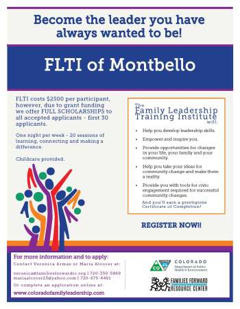 FLTI_Flyer_Montbello