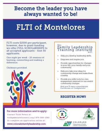 FLTI_Flyer_Montelores