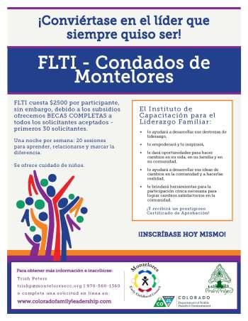 FLTI_Flyer_Montelores_Spanish