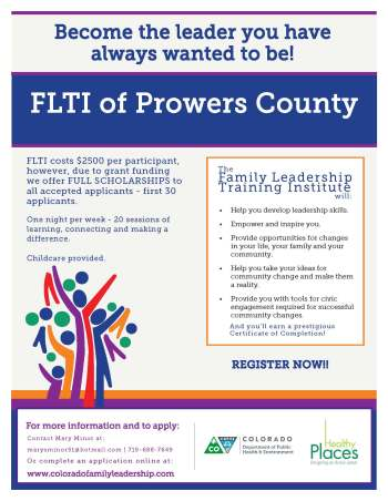 FLTI_Flyer_Prowers