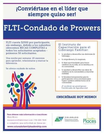 FLTI_Flyer_Prowers_Spanish