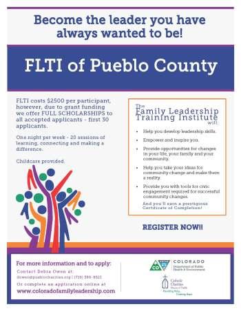 FLTI_Flyer_Pueblo